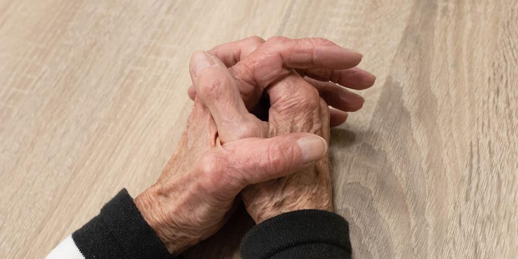 sistema imunológico do idoso
