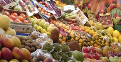 vitaminas para imunidade